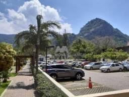 Apartamento à venda com 2 dormitórios em Curicica, Rio de janeiro cod:NCAP21239