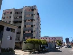 Apartamento 59,78m² com 2 quartos e 2 vagas Papicu