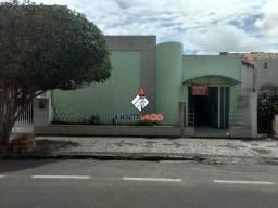 LÍDER IMOB - Ponto comercial para Locação, Centro, Feira de Santana, 3 salas, 5 banheiros,