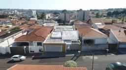 Casa à venda com 3 dormitórios em Jardim morumbi, Jaboticabal cod:V4666