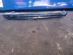 Alma para-choque traseiro Audi A4 2011 semi-novo original