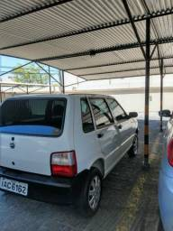 Fiat uno 2008 - 2008