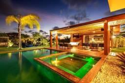 Casa belíssima, Praia do Forte, Aluguel a partir de 23/01, demais datas alugada!