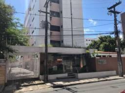 Apartamento para vender, Cabo Branco, João Pessoa, PB. CÓD: 1864