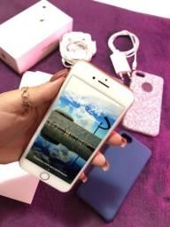 IPhone 64 GB NOVO!!!