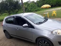 Fiat palio atrattivo - 2012