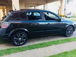 Vectra GT 2011 - 2011