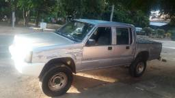 L200 2000 - 2000