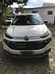 Toro Volcano 4x4 Diesel 2019 - 2019