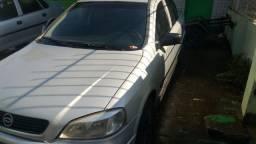 Astra sedan gl 1.8 com gnv