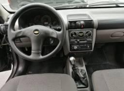 Chevrolet Clássico 1.0 Ls Flex Power 4P