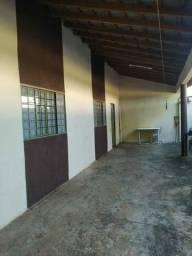 Casa à venda, 130 m² por R$ 179.000,00 - Jardim Everest - Presidente Prudente/SP