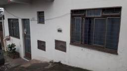 Título do anúncio: Casa à venda com 1 dormitórios em Dom silvério, Congonhas cod:8066