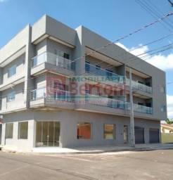 Apartamento para alugar com 3 dormitórios em Jardim aeroporto, Arapongas cod:03815.006