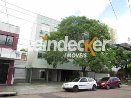 Apartamento para alugar com 1 dormitórios em Petropolis, Porto alegre cod:15948