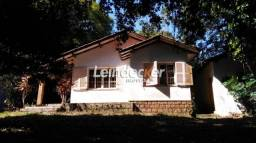 Casa para alugar com 3 dormitórios em Pedra redonda, Porto alegre cod:18988