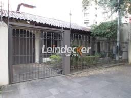 Casa para alugar com 4 dormitórios em Jardim botanico, Porto alegre cod:18596