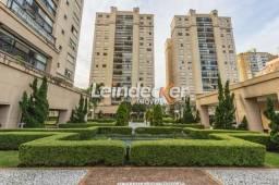 Apartamento para alugar com 3 dormitórios em Jardim europa, Porto alegre cod:16370
