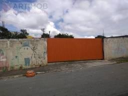Terreno para alugar em Jardim umarizal, São paulo cod:2693