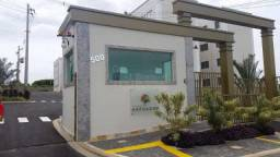 Apartamentos de 2 dormitório(s), Cond. Parque Arpoador cod: 10143
