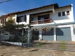 Casa para alugar com 3 dormitórios em Jardim do salso, Porto alegre cod:18283