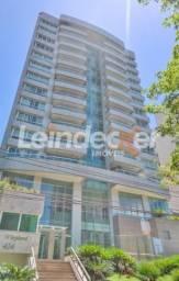 Apartamento para alugar com 2 dormitórios em Bela vista, Porto alegre cod:16062