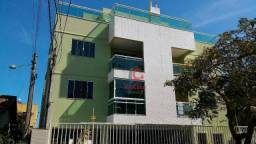 Cobertura residencial à venda, Extensão do Bosque, Rio das Ostras.