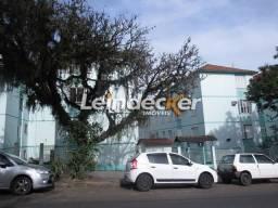 Apartamento para alugar com 2 dormitórios em Cavalhada, Porto alegre cod:18257