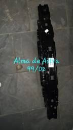 Alma Astra 99/02 comprar usado  Rio de Janeiro