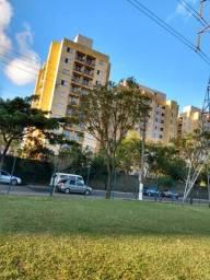 Apartamento Socorro - Condomínio Lagos do Sul