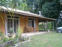 Aluga Casa Reveillon 12 Pessoas em Itacaré Bahia