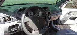 Vendo Clio Sedan 1.0 16v