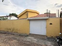 Casa Bairro Ceará