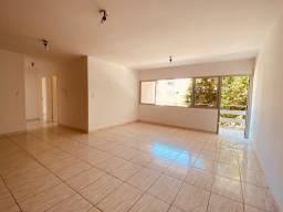 Apartamento em Jardim Atlântico, 104m2 c/ 3 quartos, 1 suíte + Dep