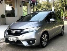 Honda / fit / 2015