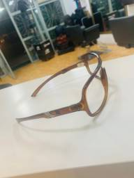 Armação óculos mormaii top