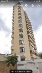 Alugo Apto 3 Dormitorios 100metros perto do metro alto do ipiranga ligue Whats 9