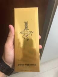 Perfume Importados originais