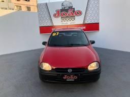 GM - Chevrolet Corsa 1.0 Super