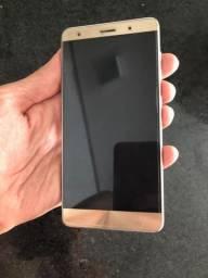 Asus Zenfone 3 Deluxe perfeito!!