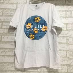 Camiseta O'neill Original Nova