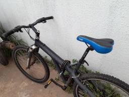Bike caloi t tayp