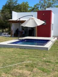 Casa a venda em Guartiba