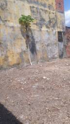 Terreno para aluguel área comerciais