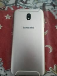 J7 PRO 64 GB (troco)