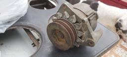 Alternador Toyota Bandeirante, caminhão 608, 1113, F1000 F4000