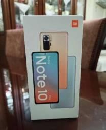 Xiaomi Redmi 10 PRO 8GB/128GB