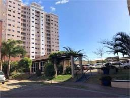 Apartamento à venda com 3 dormitórios em Jacarecanga, Fortaleza cod:REO578173