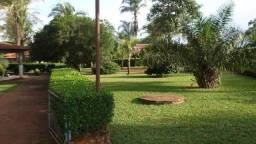 Chácara de 5 dormitórios - Vila São Domingos (Goianira)