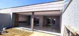 Título do anúncio: Casa para venda possui 112 metros quadrados com 3 quartos no Jardim das Hortencias